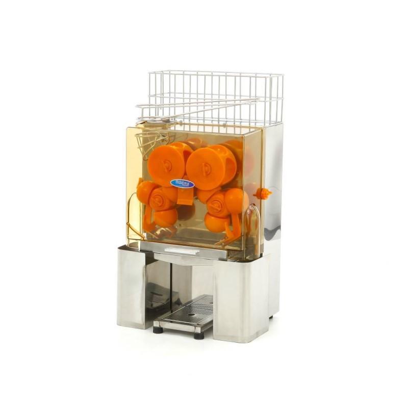 Maxima Automatische Citruspers / Sinaasappelpers MAJ-25 -