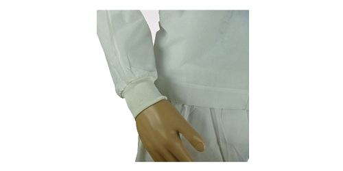 Combinaison de veste en PP -
