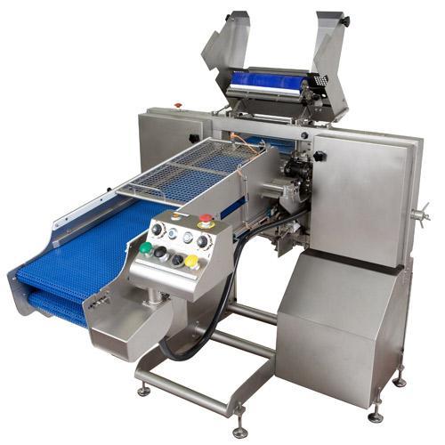 BARDMAKER FAT SHEETENING MACHINE -