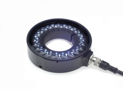 LED Illumination - LWR-H110