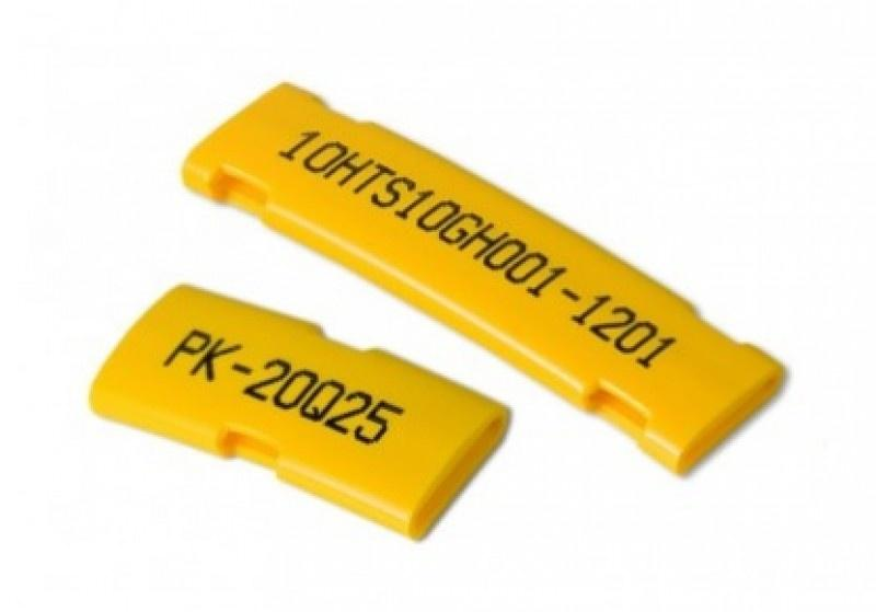 Cable Marker Companies