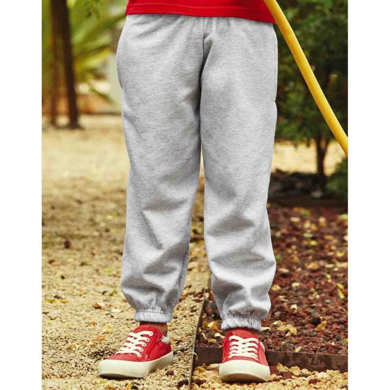 Jogging enfants - Shorts et pantalons