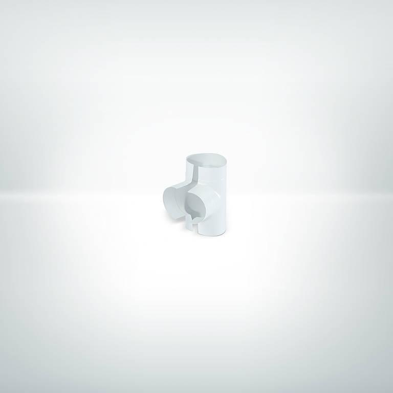 Metallisches Ummantelungssystem Okapak - null