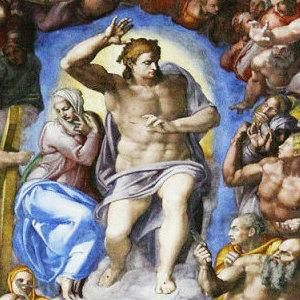 F3 - VATICAN MUSEUMS & ST. PETER'S BASILICA - SMALL GROUP TOUR VATICAN MUSEUMS