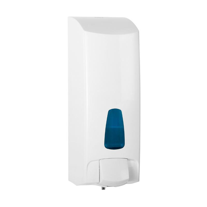 CLIVIA designo 100 soap dispenser - Item number: 118 751