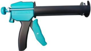 Customized sealant and adhesive applicator - EasyMax HYS-G4C1