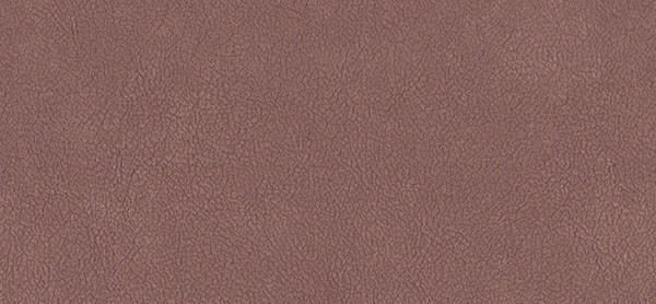 sortiment - objektstoffe - Softline