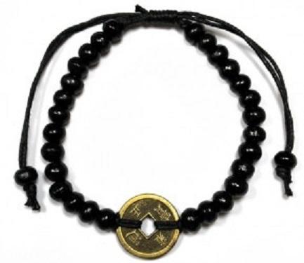 Good Luck Feng Shui Bracelets - Wholesale Good Luck Feng Shui Bracelets 5x