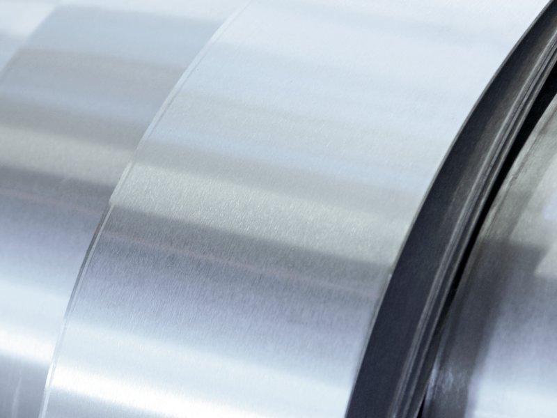 由钼钇(MY-ESS)和钼镧制成的带材 - 由钼钇(MY-ESS)和钼镧制成的带材,可直接从生产商处在线获得:www.plansee.com/shop
