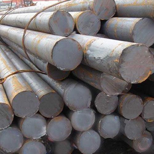 4340 / DIN 1.6582 / 34CrNiMo6 / EN 24 Alloy Steel Rods & Bar - 4340 bars, DIN 1.6582 rods, 34CrNiMo6 forged bars, EN 24 rounds & bars