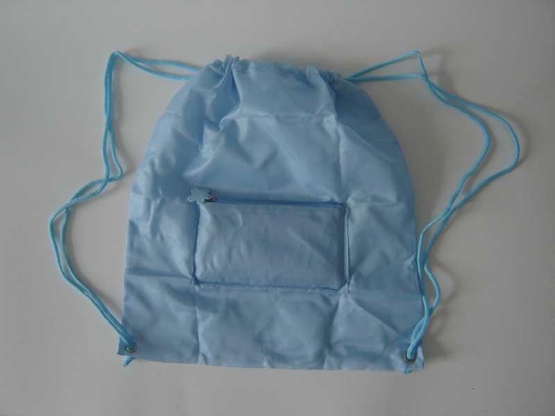 Bag - SB001