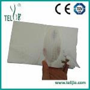 Toalla de mano de papel quirúrgico -