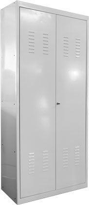 Storage cabinet -