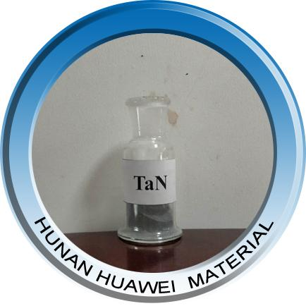 Nitride series - TaN-Tantalum nitride
