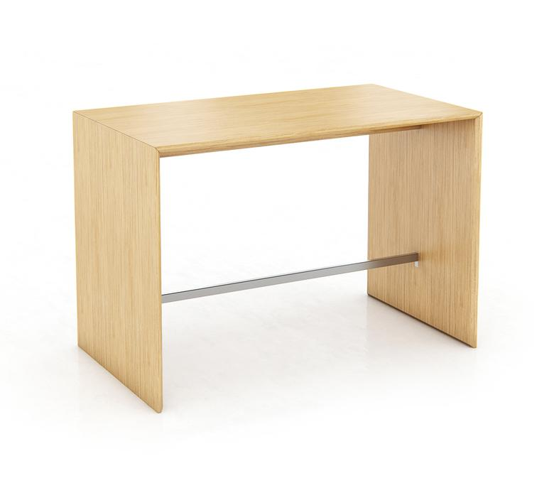 tables - COVENTRY PB1 H110CM