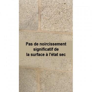 Durcisseur de surface pour mur - Imprégna'mur