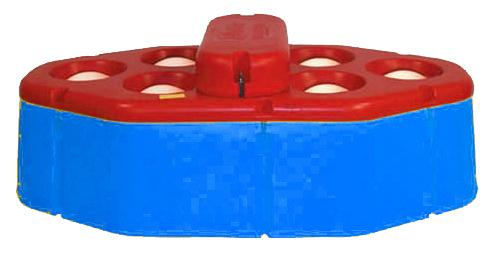 drinking bowl for cows - Electronic-Heated water trough for cattles,Cow,horse