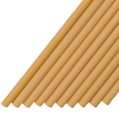 Klebepatronen Knot-Tec 7718-12 - Klebepatronen 12 mm