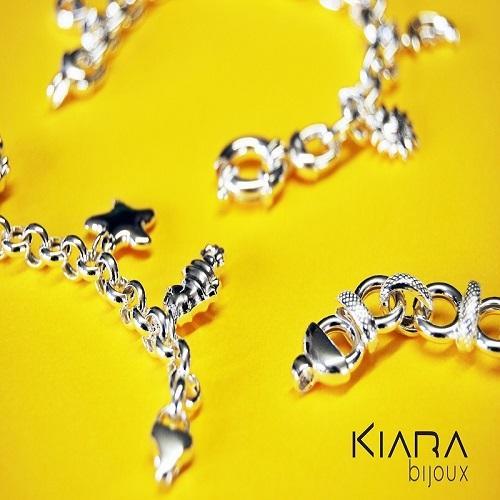 Charms Bracelets - Charms bracelets