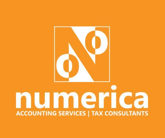 Φοροτεχνική Υποστήριξη Εταιρειών