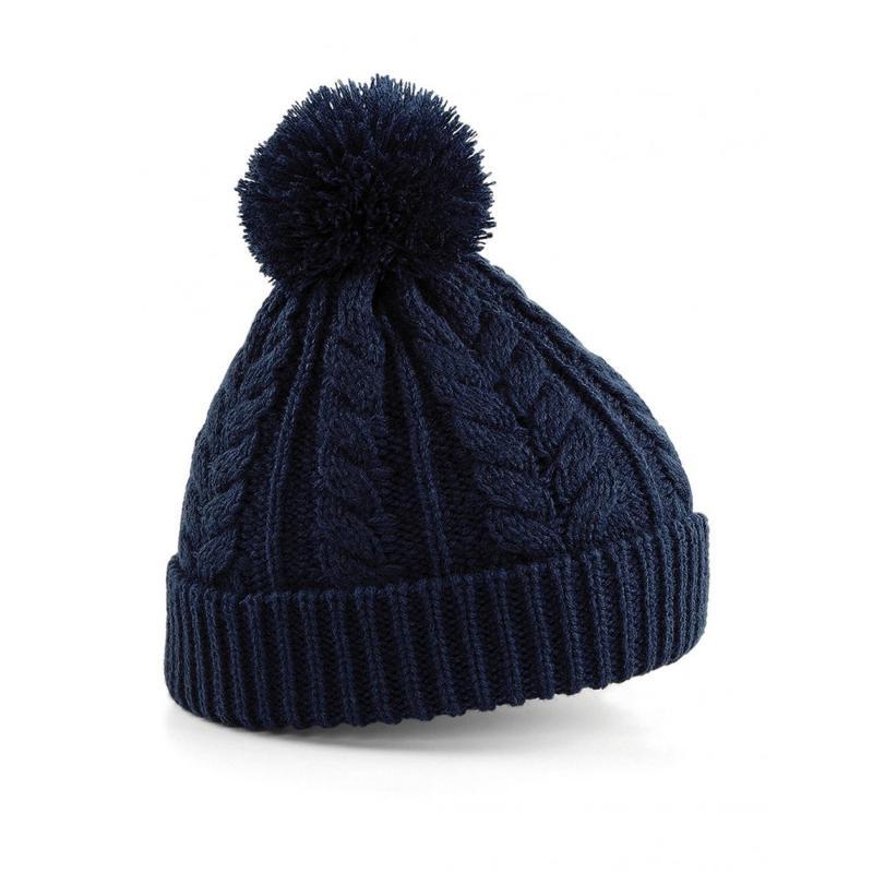 Bonnet Snowstar - Bonnets