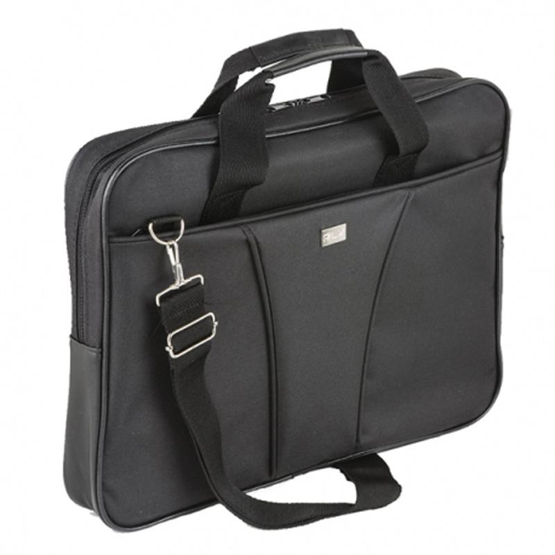 "Cheap 15"" Polyester Laptop Bag"