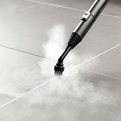 Nettoyage par la vapeur - Service - Bionettoyage et Désinfection