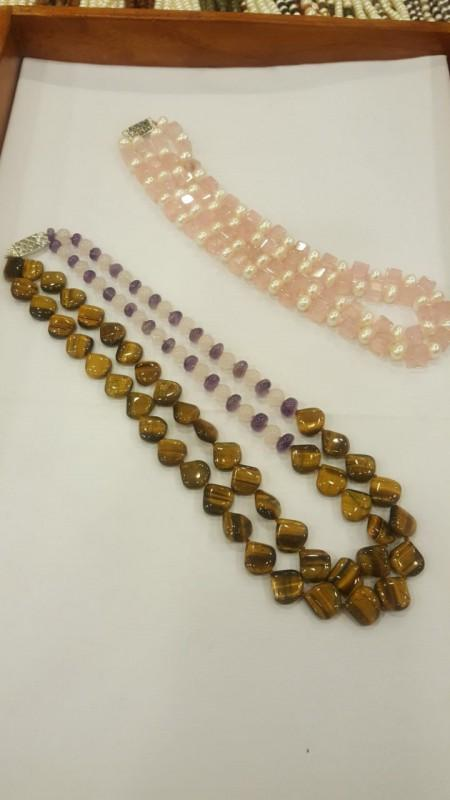 Jewellery product - Jewellery articals