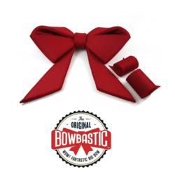 BIG BOW Model BePassion