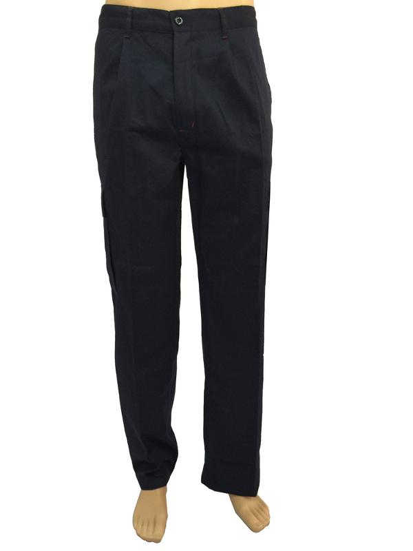 Multifunctional pants  - with many knids of pockets