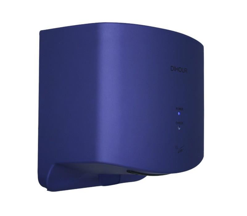 s che mains automatique mural air puls itec pro. Black Bedroom Furniture Sets. Home Design Ideas