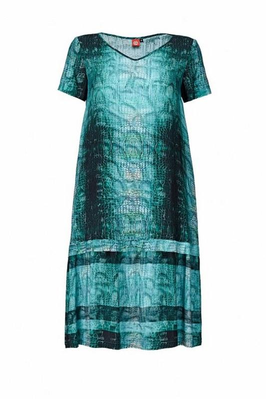 LADIES SUMMER DRESSES - Dresses
