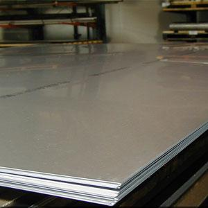 309 stainless steel plate - 309 stainless steel plate stockist, supplier and stockist