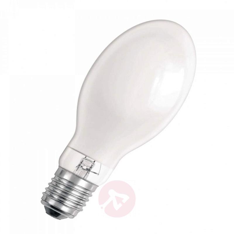 E27 35 W 830 Powerball HCI-ET metal halide lamp - light-bulbs
