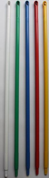Industrial brushes - HYGI PRO FINE THREAD