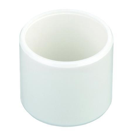 EP®12 - Palier Autolubrifiant en Polymères Thermoplastiques