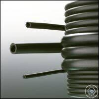 Vitonschlauch Innendurchmesser: 4 mm Außendurchmesser: 6 mm  - Laborbedarf