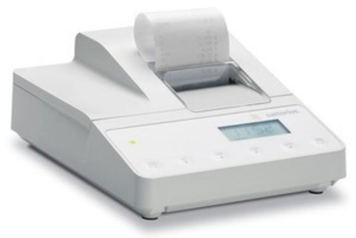 Drucker YDP20-0CE - null