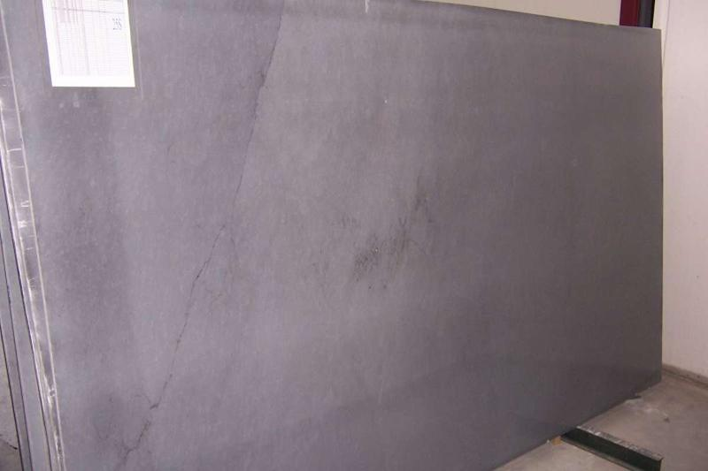 Online Warehouse: Grey Marble -