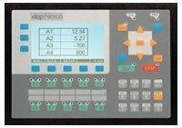 Nexus N2 - Controlli Asse PLC