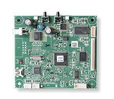 Controller 8UB2420AVA - null