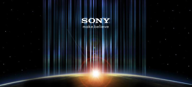 Batteries for Watches - Hearing Aid Batteries - SONY