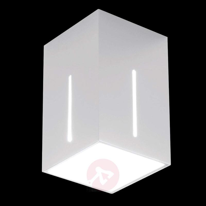 IKARO/M ceiling light - Ceiling Lights