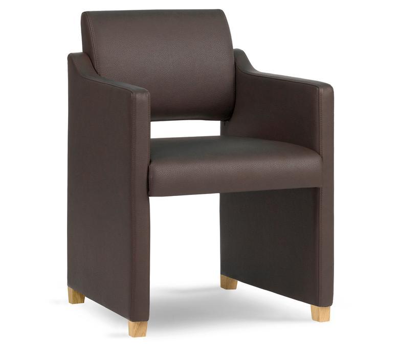 fauteuils - BASTIA LIGHT pb