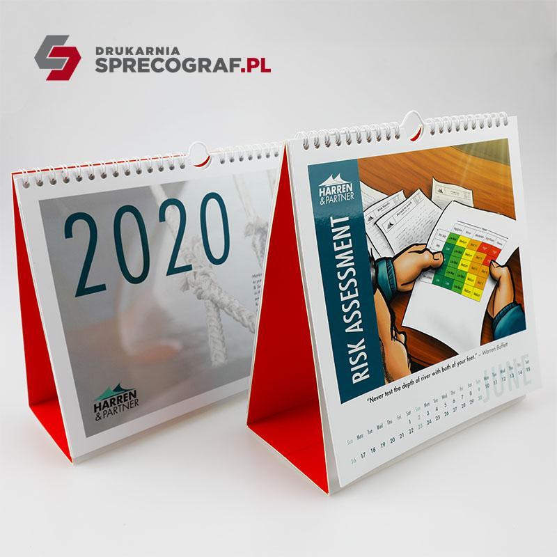 Materiały promocyjne i reklamowe - długopisy, smycze, kubki, gadżety, rollupy, foldery