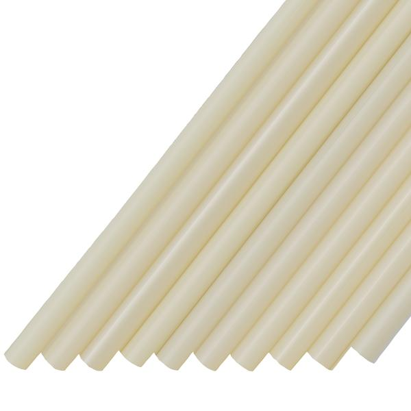 Klebepatronen 260-12 - Klebepatronen 12 mm