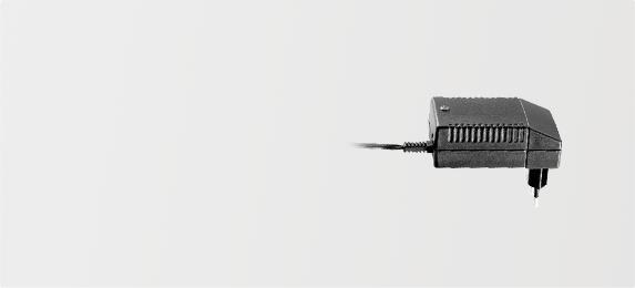 Accessoires - Chargeur de Batterie CH01