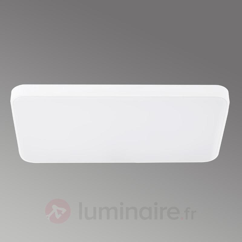 Sogo - Un plafonnier LED intemporel - Plafonniers LED