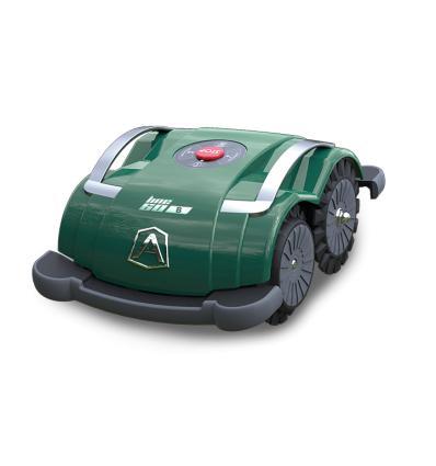Tondeuse robot - AMBROGIO L60B