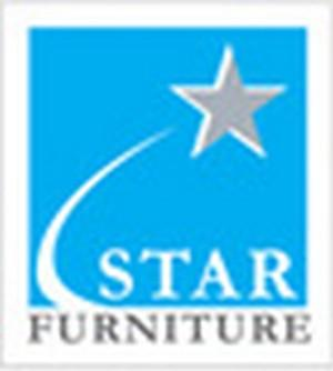 bed / mattress / rack - Star Furniture (Booth No. E1D28)